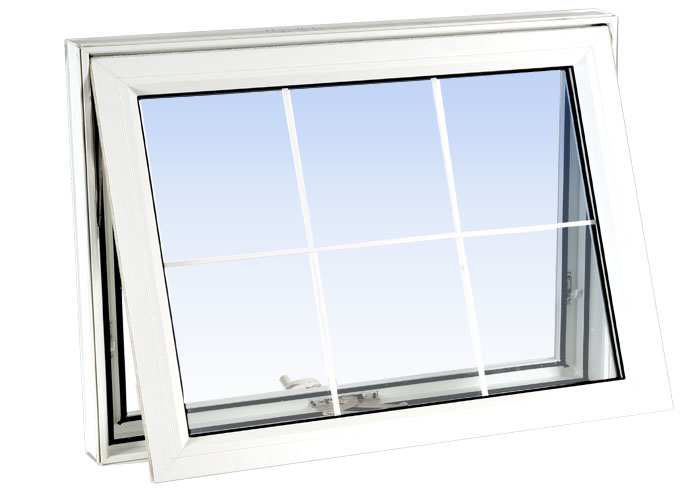 awning window 2